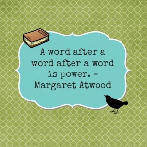 awordafteraword