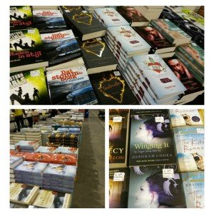 boekenfestijn-mechelen-maart-2015