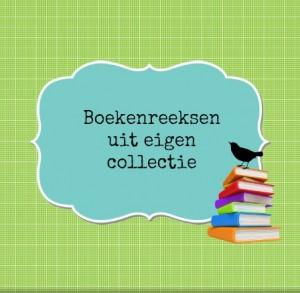 boeken-reeksen-uit-eigen-collectie