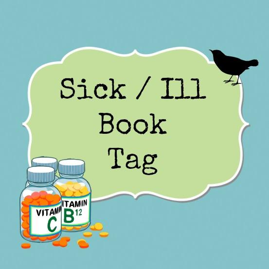 sick-ill-book-tag