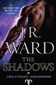 the-shadows-lara-adrian