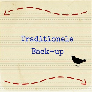 traditionele-back-up