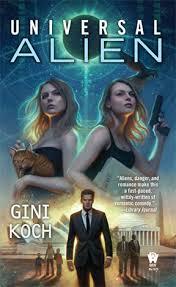 universal-alien