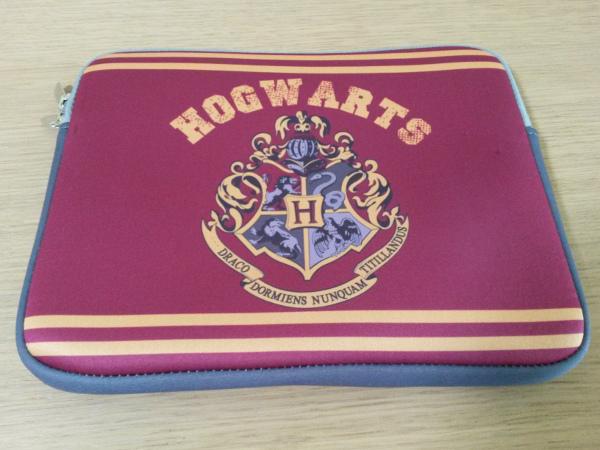 hogwartshoes