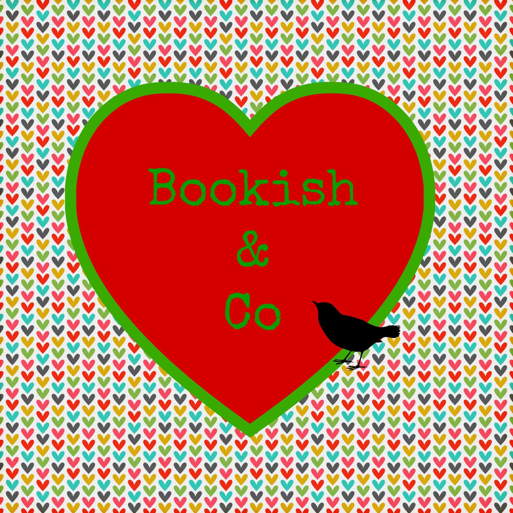 bookishandco