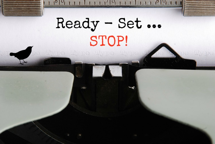 readysetstop