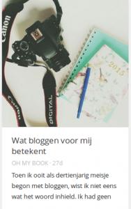 ohmybookwatbloggenvoormijbetekent