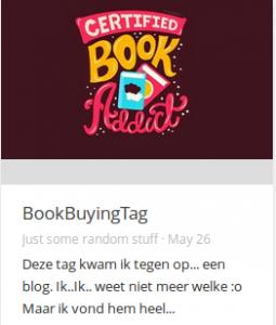 bookbuyingtagjustsomerandomstuff