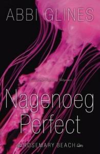 nagenoegperfect