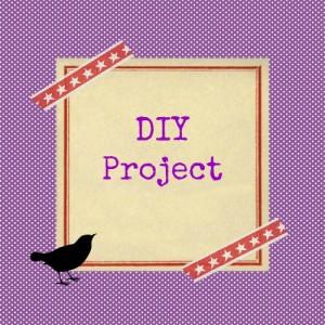 diyproject