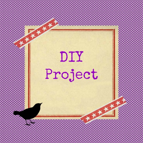 diy-project