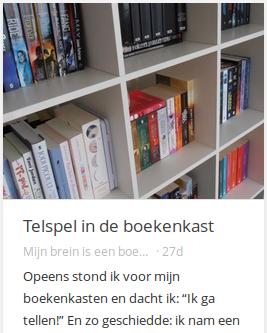 telspelindeboekenkastbloggerlovin
