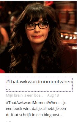 thatawkwardmomentwhenbloggerlovin