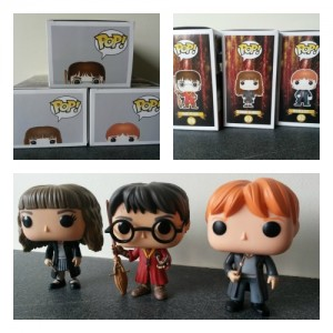 harry-potter-funko-dolls