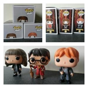 harry-potter-funko-dolls