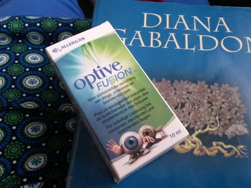 oogdruppels-blijven-lezen