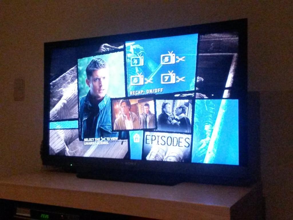 supernatural-screenshot