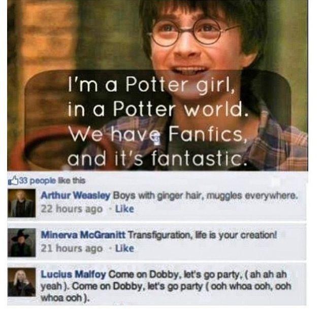 i-m-a-potter-girl