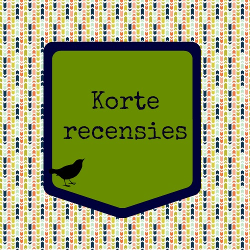 korte-recensies