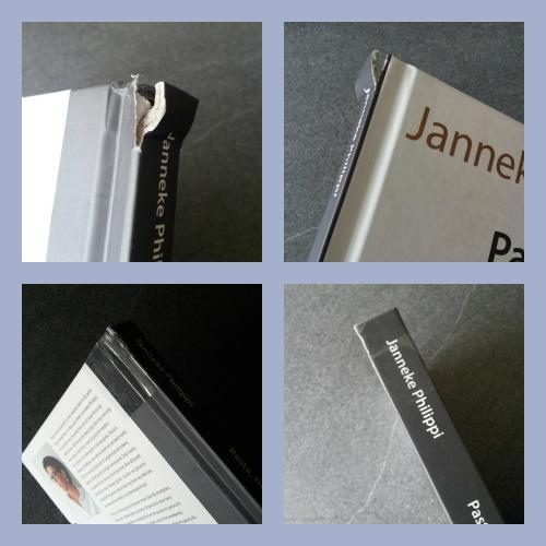 beschadigd-boek-post
