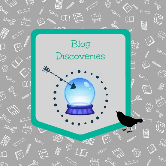 blog-discoveries