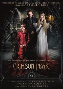 crimson-peaknancy-holder