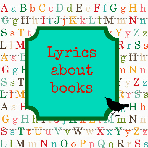 lyrics-abou-tbooks