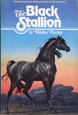 theblackstallion