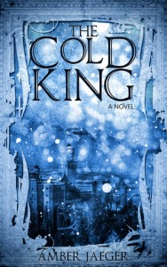 thecoldking