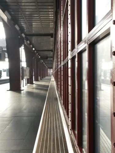 antwerpen-centraal-kings-cross-station