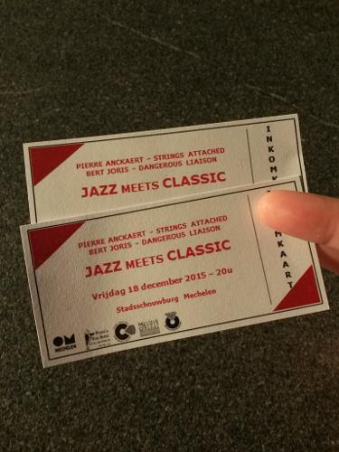 jazzmeetsclassic