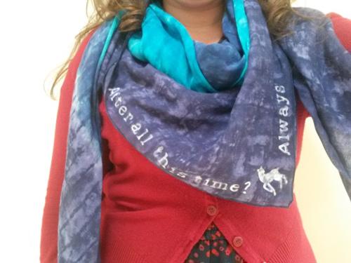 diy-patronus-sjaal