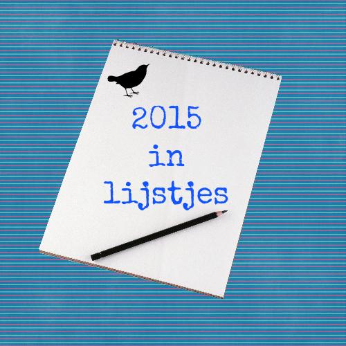 2015inlijstjes