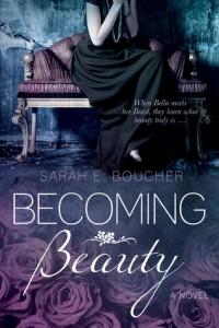 becomingbeaut