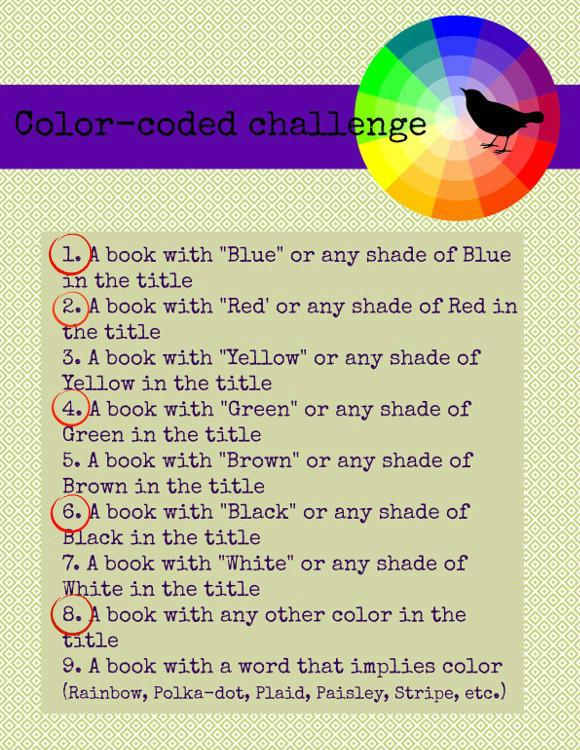 colorcodedchallenge2015updatedecember