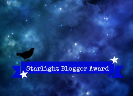 starligthbloggeraward