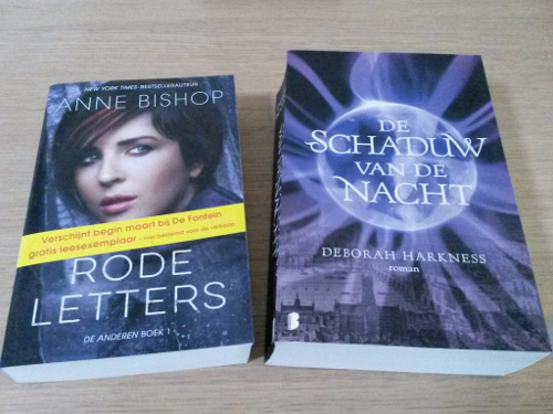 favopaarseboeken4