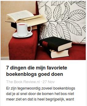 blthebookreview1