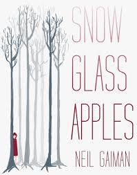 snowglassapples