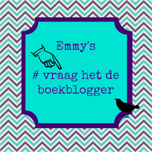 vraaghetdeboekblogger