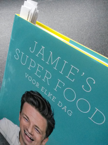 jamiessuperfood