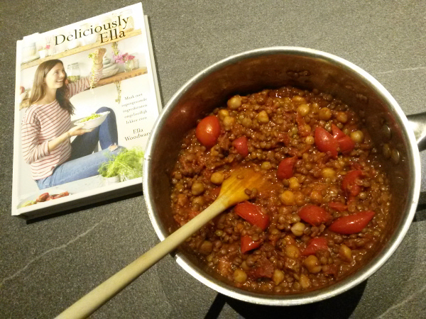 deliciouslyellabolognese