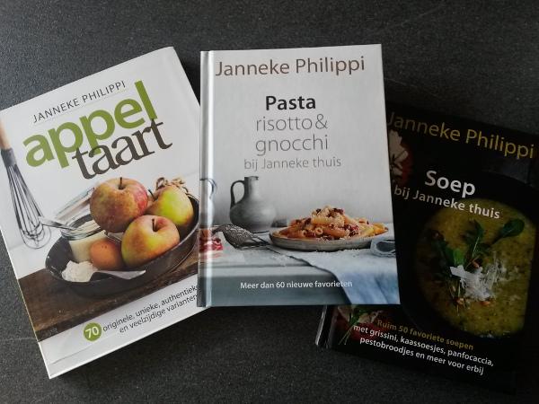 kookboekenjannekephilippi