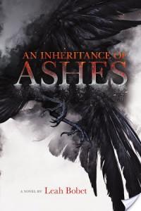 rits-AnInheritanceofAshes