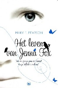 rits-het_leven_van_jenna_fox