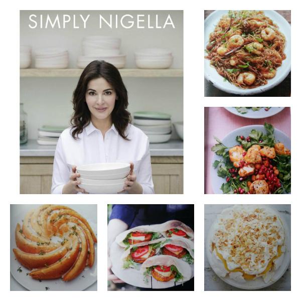 simplynigella2