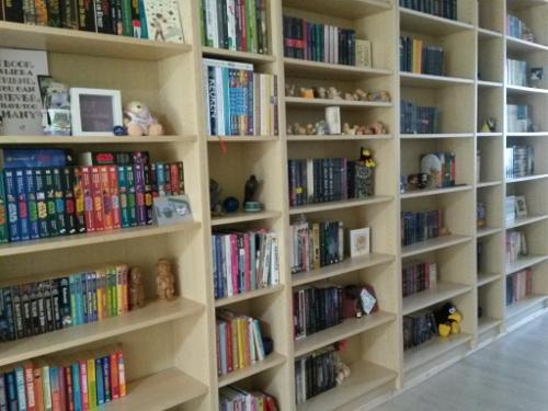 boekenkastenmaart2016