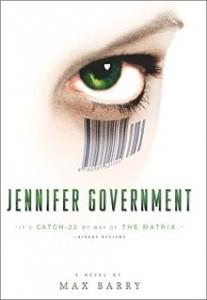 Jennifer_Government