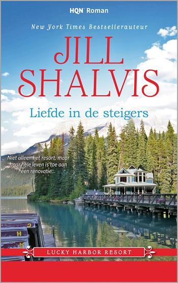 jill-shalvis-liefde-in-de-steigers
