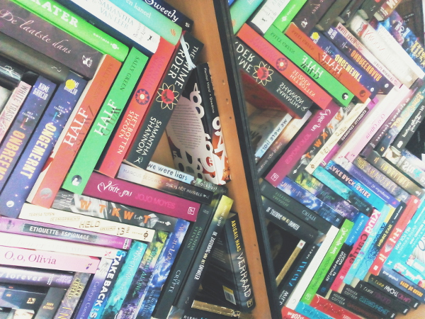 bv-joany-indeling-boekenkast